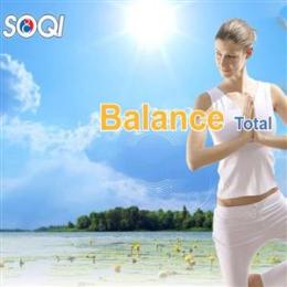 SOQI Health
