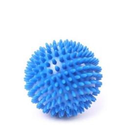 66fit 10cm Soft Spiky Massage Ball