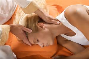 """<p>&nbsp;</p> <p style=""""text-align: center;"""">Remedial Massage</p> <p style=""""text-align: center;"""">2 x 30 minutes vouchers</p>"""