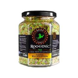 Native Relaxation Loose leaf Jar