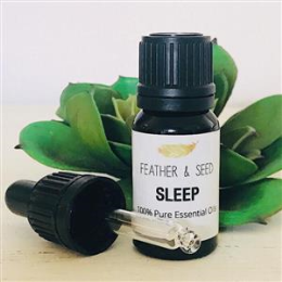 Sleep for Sleep Aid & Deep Relaxation