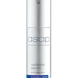 Radiance Serum 30ml