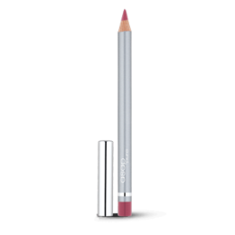 Mineral Lip Pencil - THREE