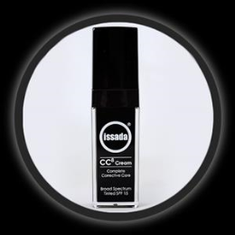 Mineral Cc8 Cream Spf 15 - Summer 36ml