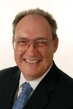 Derek Miles