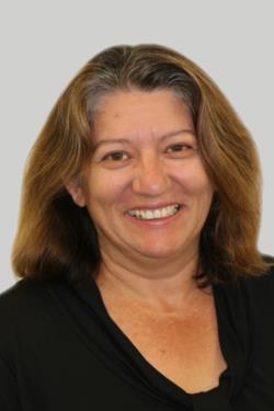 Deborah Guy