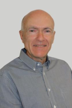 Denis Browne