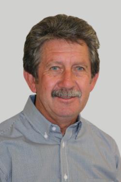Greg Finch