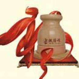 FuYang Heat massager