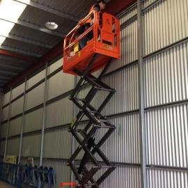 Truck Licence Forklift Licence - Brisbane Truck School