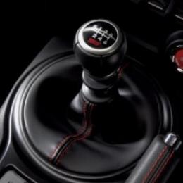 3 x 1 Hour Manual Car Lessons