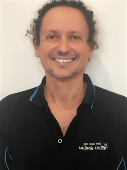 Frank Ragonese