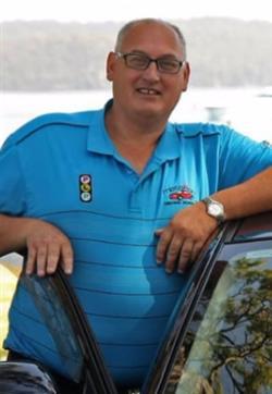 Ron Oeser