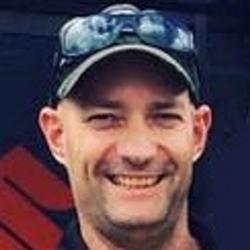 Ross McLeod