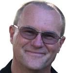 Ken Somerville