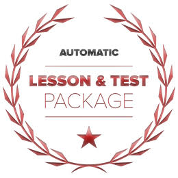 <p><strong>SAVE $10.00!</strong></p> <p>This is a 2.5 Hour Package for autocar learners, which includes:</p> <ol> <li>Pick up from home, work or other nearby location.</li> <li>Assistance with paperwork.</li> <li>One hour Pre-test Lesson.</li> <li>Assistance with processing of paperwork at Queensland Transport.</li> <li>Use of Driving School vehicle for test.</li> <li>Attendance to Post-test debrief.</li> <li>Assistance with Licence Issue.</li> <li>Return home, work or other nearby location.</li> </ol> <p>NB: This price does not include any Government Fees.</p>