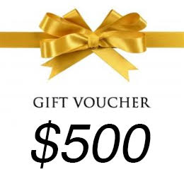 <p>Not sure which package to purchase? We offer gift vouchers with values from $100 to $500.<br />So you don't lose any eligible discounts these vouchers can be used as payment for any eligible discounted package/s at a later date.</p>