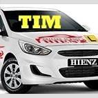 Tim T