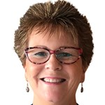 Neryl Clarke