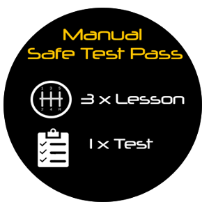 <p><strong>SAVE $52.50!</strong></p>