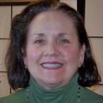Karen Gorrell