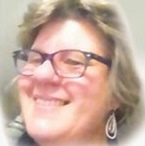 Joanne Donovan