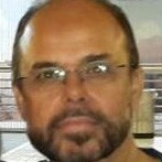 Mark Khan