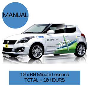 <p>Your voucher includes:</p>