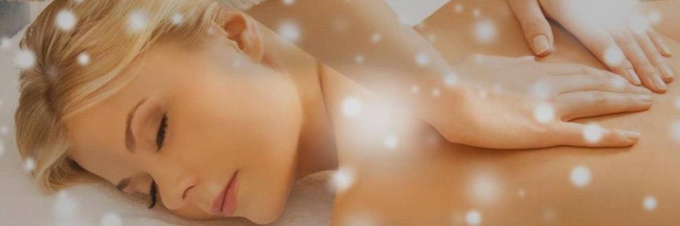 carousel-massage