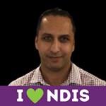 Hardy Singh