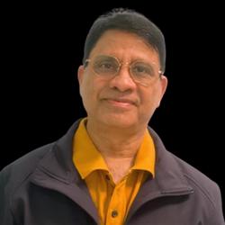 Jamal Ghazi