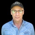 Martin Reefman