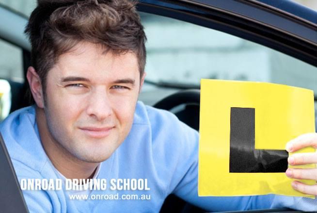 FAQ | Onroad Driving School