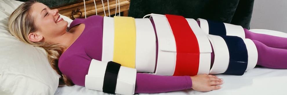 carousel-infrared-bodywrap