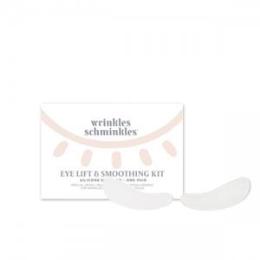 Wrinkles Schminkles Eye Lift and Smoothing Kit
