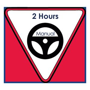 Manual - 2 Hours Intensive