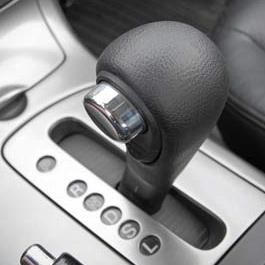 <p>1 hour Automatic Car Lesson - 1 hour</p>