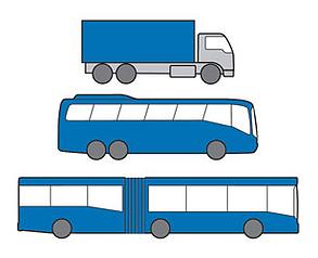 HC Truck