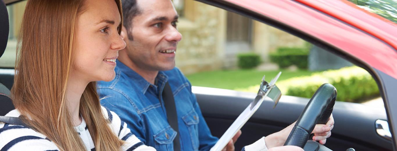 ace driving school Brisbane