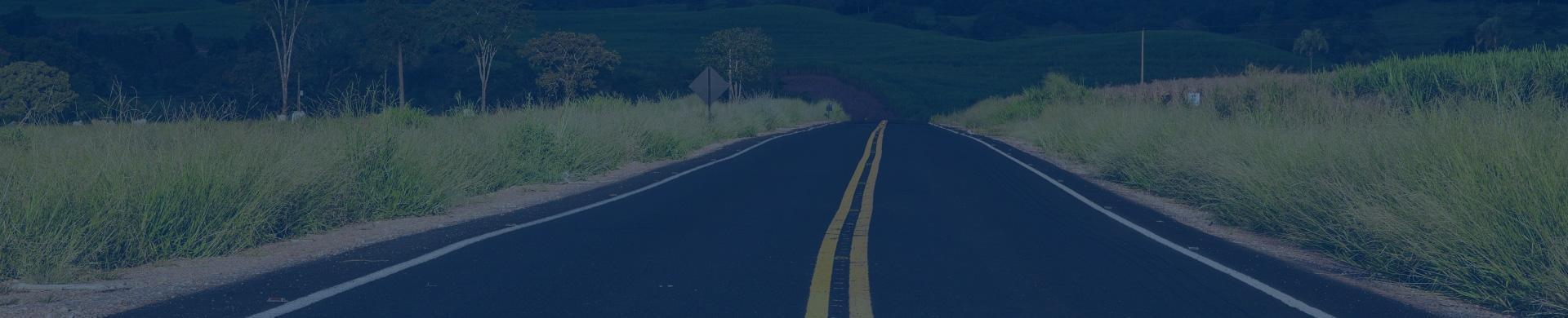 onroad drive school