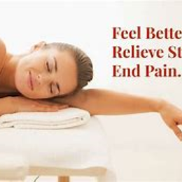 2 x  1 hour Therapeutic - Sports Massage
