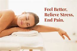 120 mins Therapeutic - Sports Massage