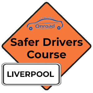 <p>Safer Drivers Course by Onroad Driving School in Hinchinbrook, Liverpool, Campbelltown & surrounding suburbs.</p>