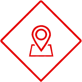 Driving Lesson Area