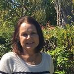 Louise Dartnell