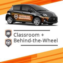 Classroom + BTW