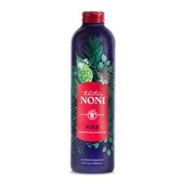 Tahitian Noni Max