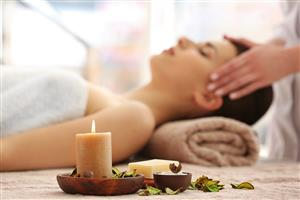 Bliss 2 hr Package at JoAnn Prior Relax4health Massage Therapy Holistic