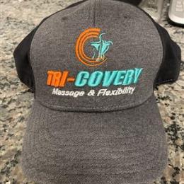 Mojo Muscle