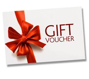 $100 Gift Voucher at 2Pass Driving School Cairns